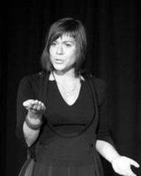 Histoires sur le fil, Aurélie Loiseau