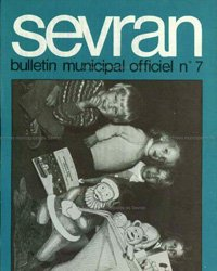 De 1970 - 1979