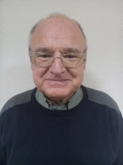 Michel PRIN, Coprésident